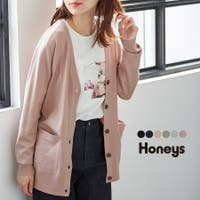 Honeys | HNSW0004363