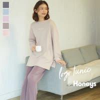 Honeys(ハニーズ)のトップス/トレーナー
