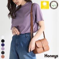 Honeys(ハニーズ)のトップス/Tシャツ