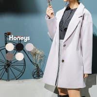 Honeys | HNSW0004414