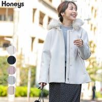 Honeys | HNSW0004594