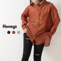 Honeys | HNSW0004177