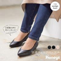 Honeys(ハニーズ)のシューズ・靴/パンプス