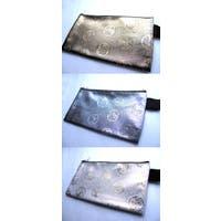 本格派大人のB系 (ホンカクハオトナノビーケイ)の財布/コインケース・小銭入れ