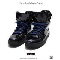 本格派大人のB系(ホンカクハオトナノビイケイ )のシューズ・靴/スニーカー