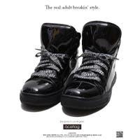 本格派大人のB系 (ホンカクハオトナノビーケイ)のシューズ・靴/スニーカー