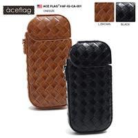 本格派大人のB系 (ホンカクハオトナノビーケイ)のバッグ・鞄/タバコケース・シガレットケース