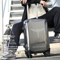 本格派大人のB系 (ホンカクハオトナノビーケイ)のバッグ・鞄/キャリーバッグ・スーツケース