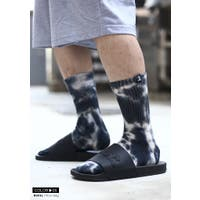 本格派大人のB系 (ホンカクハオトナノビーケイ)のインナー・下着/靴下・ソックス