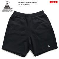 本格派大人のB系(ホンカクハオトナノビイケイ )のパンツ・ズボン/パンツ・ズボン全般