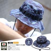 本格派大人のB系 (ホンカクハオトナノビーケイ)の帽子/ハット