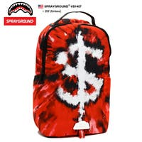 本格派大人のB系 (ホンカクハオトナノビーケイ)のバッグ・鞄/リュック・バックパック