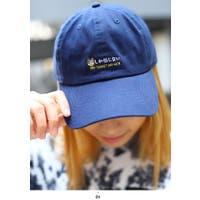 本格派大人のB系(ホンカクハオトナノビイケイ )の帽子/キャップ