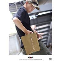 本格派大人のB系 (ホンカクハオトナノビーケイ)のバッグ・鞄/ポーチ