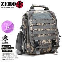本格派大人のB系 (ホンカクハオトナノビーケイ)のバッグ・鞄/ショルダーバッグ