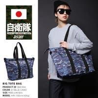 本格派大人のB系(ホンカクハオトナノビイケイ )のバッグ・鞄/クラッチバッグ