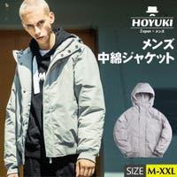 HOYUKI MEN | HO000003133