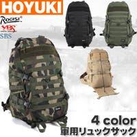 HOYUKI MEN(ホユキ メン)のバッグ・鞄/リュック・バックパック