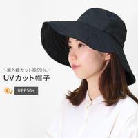 IBIZA STORE (イビザストア)の帽子/ハット