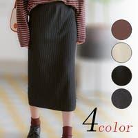 ica(アイカ)のスカート/タイトスカート
