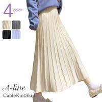 ica(アイカ)のスカート/ロングスカート