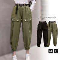 ica(アイカ)のパンツ・ズボン/カーゴパンツ