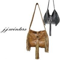 Y'sCHOICE(ワイズチョイス)のバッグ・鞄/トートバッグ