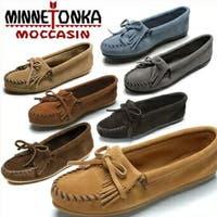 Y'sCHOICE(ワイズチョイス)のシューズ・靴/モカシン