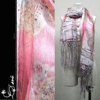 Y'sCHOICE(ワイズチョイス)の小物/スカーフ