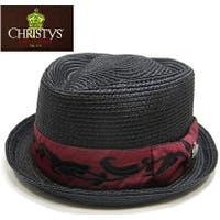 Y'sCHOICE(ワイズチョイス)の帽子/ハット