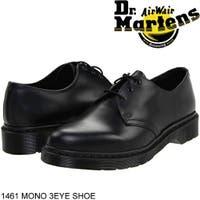 Y'sCHOICE(ワイズチョイス)のシューズ・靴/ドレスシューズ