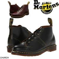 Y'sCHOICE(ワイズチョイス)のシューズ・靴/ブーツ