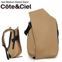 Y'sCHOICE(ワイズチョイス)のバッグ・鞄/リュック・バックパック