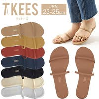 Y'sCHOICE(ワイズチョイス)のシューズ・靴/トングサンダル
