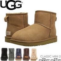 Y'sCHOICE(ワイズチョイス)のシューズ・靴/ムートンブーツ