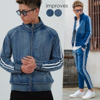 improves | IP000004287