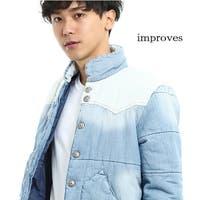 improves | IP000004302
