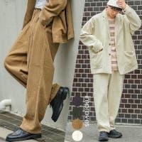 improves(インプローブス)のパンツ・ズボン/ワイドパンツ