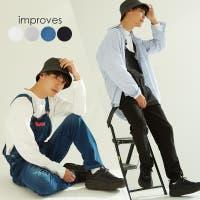 improves(インプローブス)のパンツ・ズボン/デニムパンツ・ジーンズ