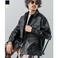 improves(インプローブス)のアウター(コート・ジャケットなど)/ジャケット・ブルゾン