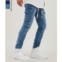 improves(インプローブス)のパンツ・ズボン/カーゴパンツ