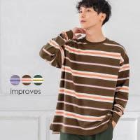 improves | IP000005379