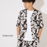improves(インプローブス)のトップス/シャツ