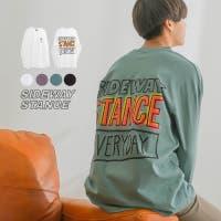 improves(インプローブス)のトップス/Tシャツ