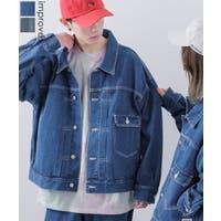 improves | IP000005428