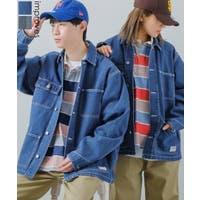 improves | IP000005430