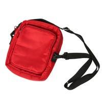 improves(インプローブス)のバッグ・鞄/ショルダーバッグ