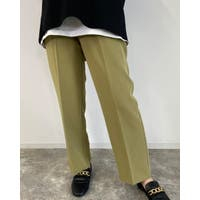 MLI'A(エムリア)のパンツ・ズボン/ワイドパンツ