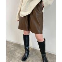 MLI'A(エムリア)のパンツ・ズボン/ショートパンツ