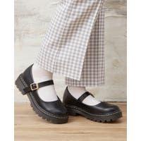 INGNI (イング)のシューズ・靴/ドレスシューズ